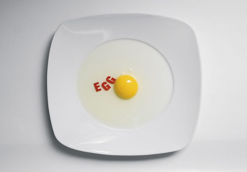 EG (G) O