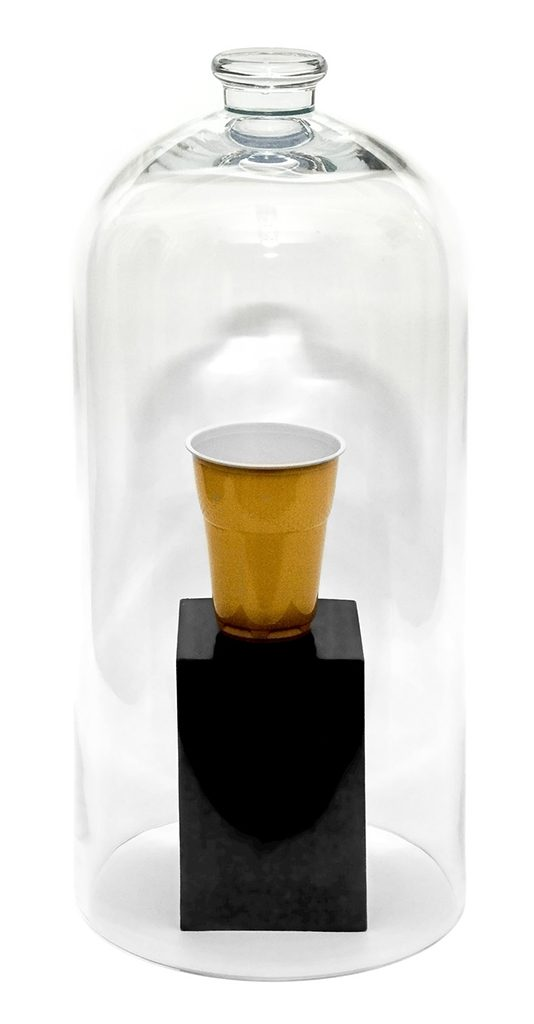Cup - AD 2011