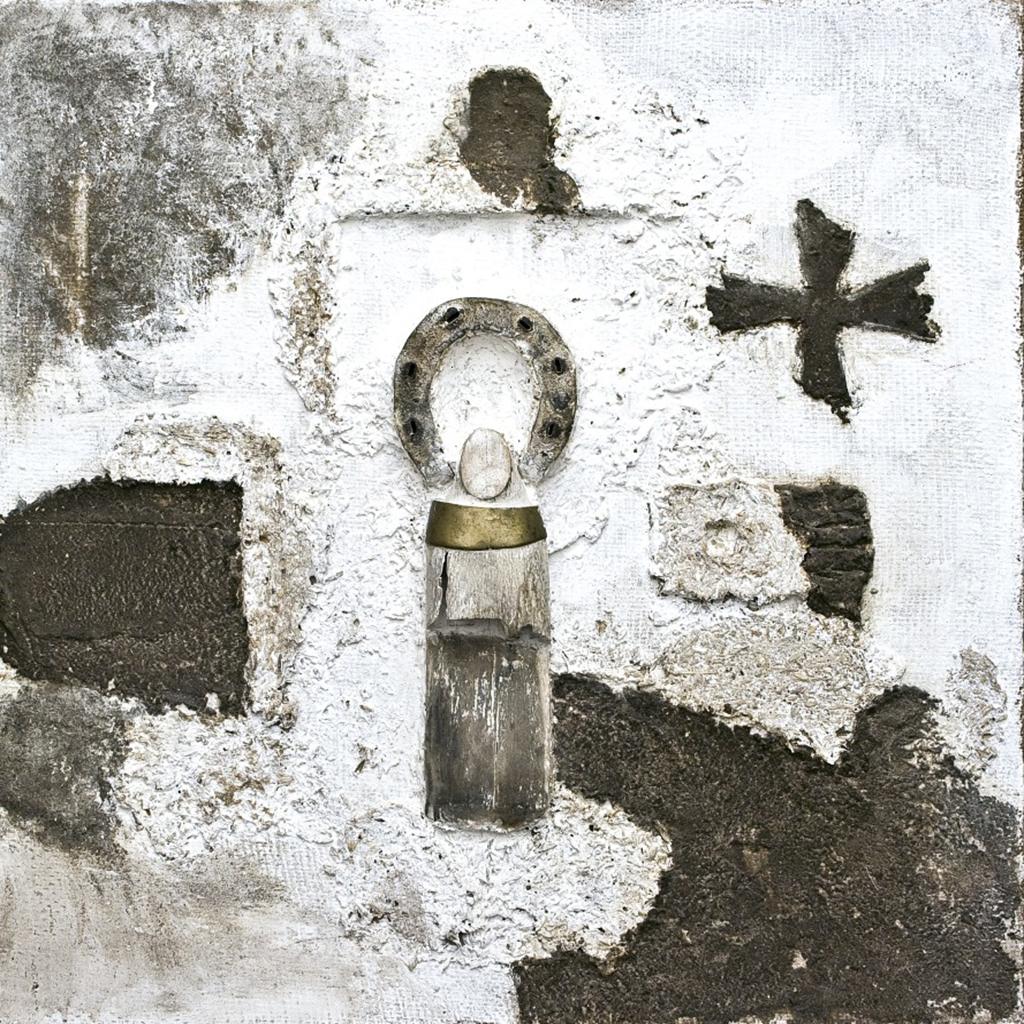 Symbols of the Faith